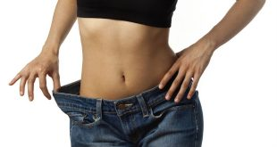 How to Lose Weight fast at Home in a Month [Top 10 Weight Loss Tips]