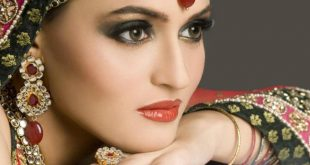 Top 10 Beauty Tips for Bride Before Marriage