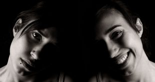 Bipolar Disorder - Meaning, Symptoms, Treatment and Causes