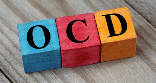 Obsessive Compulsive Disorder (OCD) - Meaning, Causes, Symptoms, Treatment
