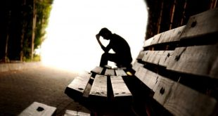 Post Traumatic Stress Disorder - Definition, Symptoms, Treatments, Causes
