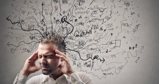 How to Overcome Anxiety naturally