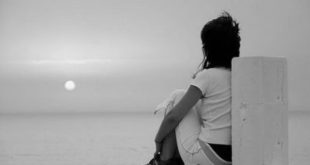 How to overcome Loneliness and Isolation