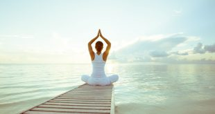 What is Meditation and What are its Benefits & Importance