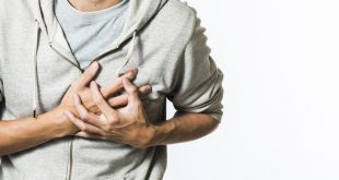 Difference between Heart Attack, Heart Failure, Cardiac Arrest and Stroke