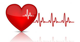 Arrhythmia - Meaning, Types, Symptoms, Causes and Treatment