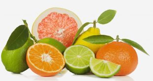 Top 10 Vitamin C Rich Foods and their Benefits