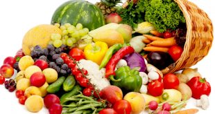 Top 10 Vitamin E Rich Foods and their Benefits