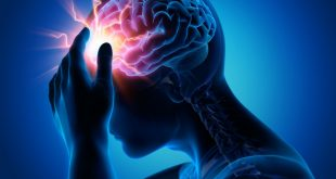 What are the different types of Seizures and their Symptoms