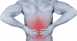 7-Risk Free Ways to get rid of Back Pain